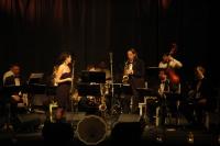 Swing Society Orchestra