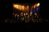 Swing Society Orchestra