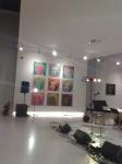 Prijemne prostredie Zoya gallery
