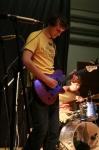 Koncert Trnávka - Lamačské chvály