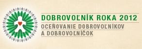 dobrovolnikroka2012
